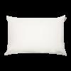 8H Contour Pillow(4)