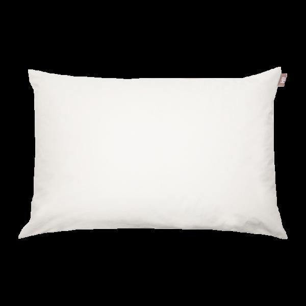 8H Contour Pillow