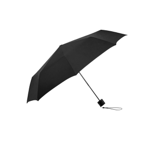 Automatic Umbrella(2)