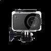 Mi Action Camera 4K Waterproof Housing(1)