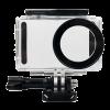 Mi Action Camera 4K Waterproof Housing(2)
