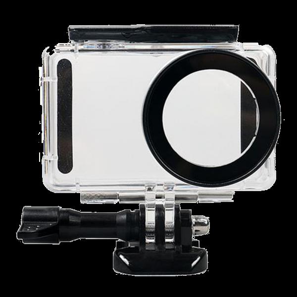 Mi Action Camera 4K Waterproof Housing