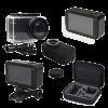 Mi Action Camera 4K Waterproof Housing(3)