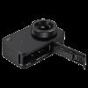 Mi Action Camera 4K(2)