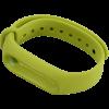Mi Band 2 Strap (Зеленый)(2)