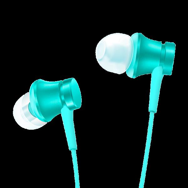 Mi Basic (Синие)