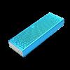 Mi Bluetooth Speaker Basic 2 (blue)