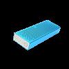Mi Bluetooth Speaker Basic 2 (blue)(2)