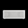 Mi Bluetooth Speaker Basic 2(2)