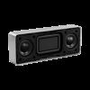 Mi Bluetooth Speaker Basic 2(3)