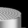 MiBluetooth Speaker Mini (Серебристая)(2)