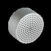 MiBluetooth Speaker Mini (Серебристая)(3)