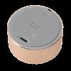 Mi Bluetooth Speaker Mini (Золотая)(2)