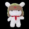 Mi Bunny(1)