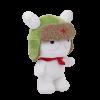 Mi Bunny(2)