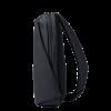 Mi City Sling Bag (Тёмно-серый)(3)