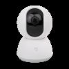 Mi Home Security Camera 360(1)