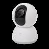 Mi Home Security Camera 360(2)