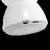 Mi Home Security Camera 360(3)