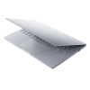 Mi Notebook Air 12(2)