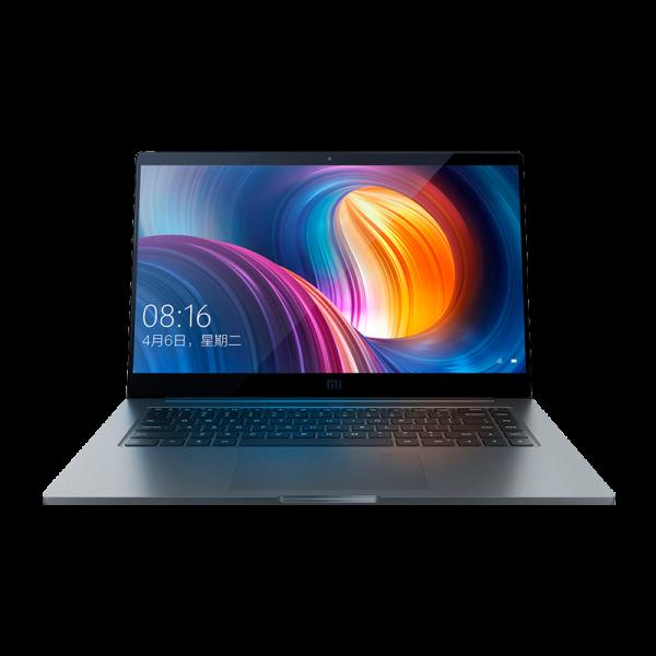 "Mi Notebook Pro 15.6"""