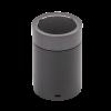 Mi Pocket Speaker 2 (Чёрная)