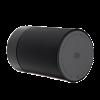 Mi Pocket Speaker 2 (Чёрная)(3)