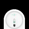 Mi Portable Mouse (Золотая)1