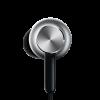 Mi Pro Headphones(2)