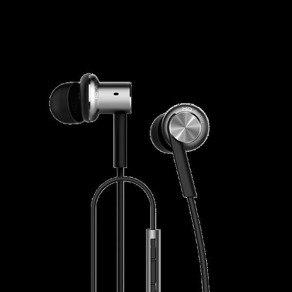 Mi Pro Headphones