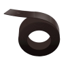 Mi Robot Vacuum Barrier Tape