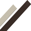 Mi Robot Vacuum Barrier Tape(2)