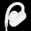Mi Sport Bluetooth Headset (Белые)(1)