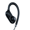 Mi Sport Bluetooth Headset (Чёрные)(3)