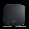 Mi TV Box Global version