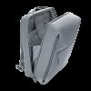 Mi Urban Backpack (Светло-серый)(1)