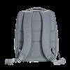Mi Urban Backpack (Светло-серый)(2)