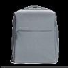 Mi Urban Backpack (Светло-серый)(3)