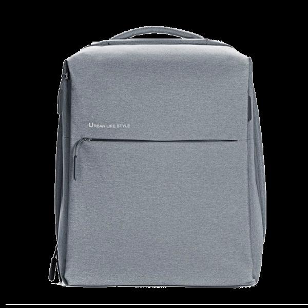 Mi Urban Backpack (Светло-серый)