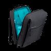 Mi Urban Backpack (Тёмно-серый)(1)