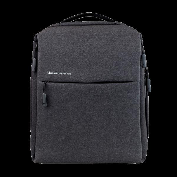 Mi Urban Backpack (Тёмно-серый)