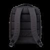 Mi Urban Backpack (Тёмно-серый)(3)