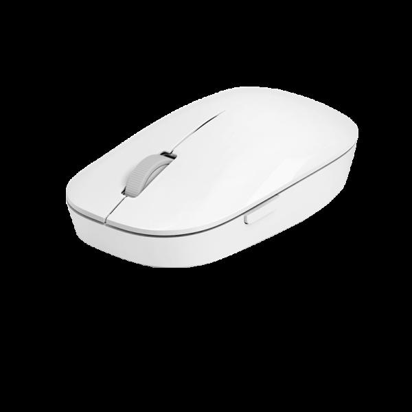 Mi Wireless Mouse (Белая)