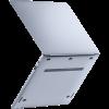 Ноутбук Mi Notebook Air 12(3)