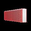 Портативная колонка Mi Bluetooth Speaker Basic 2 (Красная)(2)