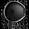 Проводные Наушники Mi Dual Driver (Черные)(3)