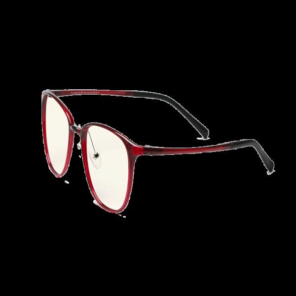 TS Computer Glasses (Красные)