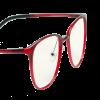 TS Computer Glasses (Красные)123
