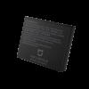 Xiaomi Mi Action Camera 4K Battery(1)