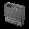 Xiaomi Mi Action Camera 4K Battery(2)